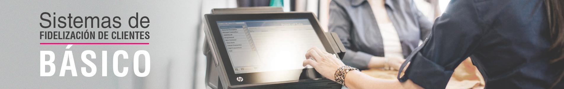 imagen programa de fidelización de clientes escritorio programa fidelidad básico