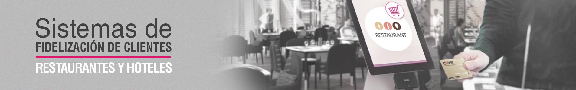 Programas fidelizacion hoteles y restaurantes programas de puntos hoteles y restaurantes