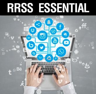 Agencia gestión de Redes Sociales para empresas Disiarte*