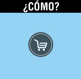 Posicionamiento de tiendas virtuales seo tiendas online Albacete claves