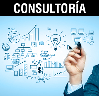 Empresa marketing Albacete, consultoria publicitaria