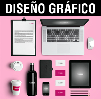 Diseño grafico Albacete, diseñadores gráficos de albacete