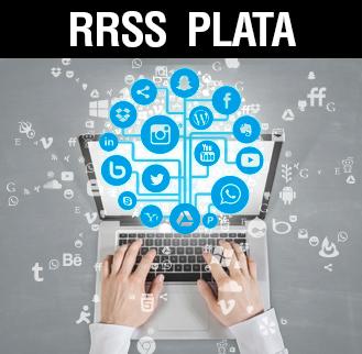 Empresas gestión de Redes Sociales para empresas Disiarte*