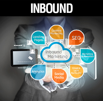 Inbound marketing de contenidos Albacete