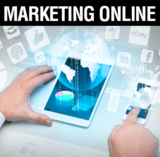 Marketing online Albacete, marketing digital imagen