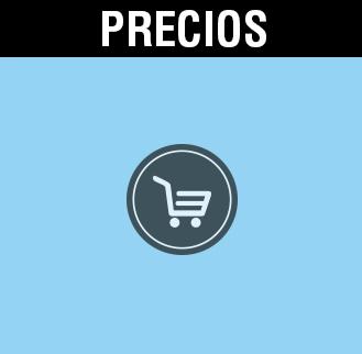 Precios tiendas online precios tiendas virtuales Albacete