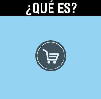 Tiendas online tiendas virtuales¿Qué son?