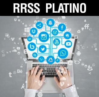 Redes Sociales albacete empresa de gestión de Redes Disiarte*
