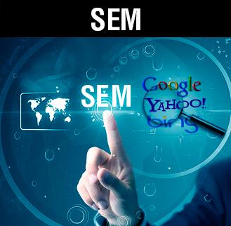 Publicidad en buscadores Albacete SEM anuncios en google