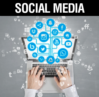 Social Media Marketing Albacete Community manager