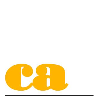 Disiarte_Catalogo_Merchandising