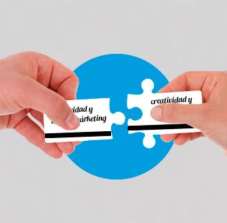 Fidelizacion de clientes tarjetas de fidelidad
