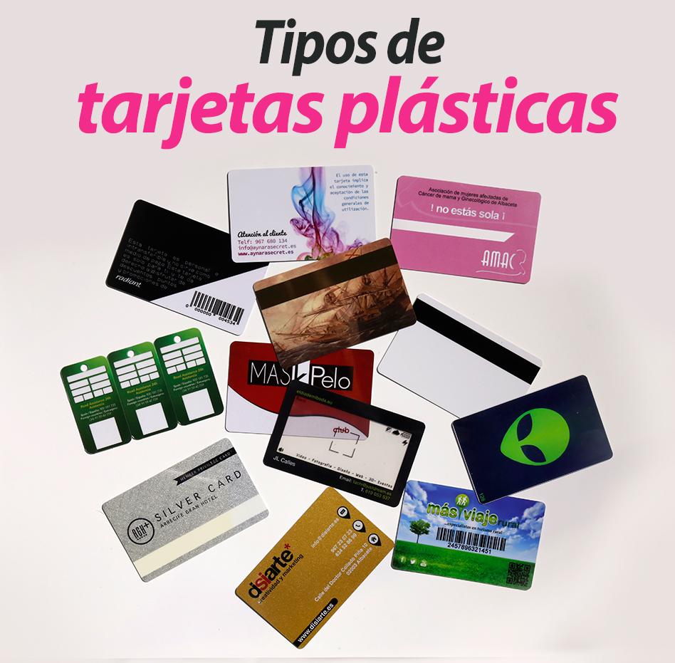 Tipos de tarjetas de pvc, tarjetas pvc baratas, tarjetas de socios y tarjetas de puntos