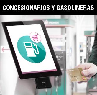 Programas fidelizacion clientes para gasolineras programas de puntos gasolineras