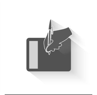 Diseño Gráfico Disiarte