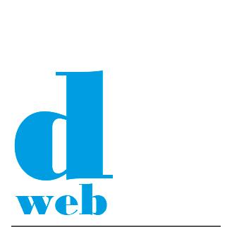 Desarrollo web, Desarrollo de páginas web, Desarrollo web Albacete