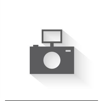 Sección Fotografía Disiarte
