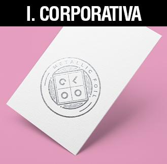 Diseño identidad corporativa Albacete, diseño gráfico Albacete