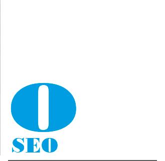 Claves posicionamiento web  claves seo