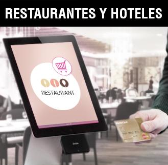 Programas fidelizacion clientes restaurantes hoteles y bares programas de puntos restaurantes hoteles y bares