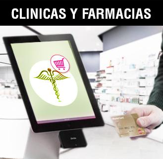 Programas fidelizacion clientes clínicas y farmacias programas de puntos clinicas y farmacias