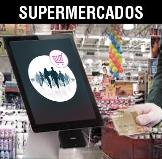 Programas fidelizacion clientes supermercados programas de puntos supermercados