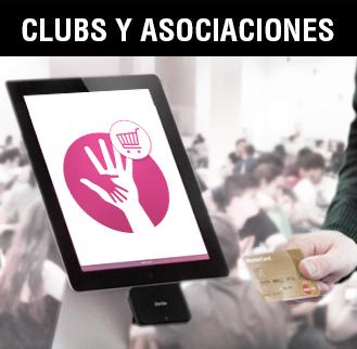 Programas de afiliados clubs y asociaciones programas de socios clubs y asociaciones