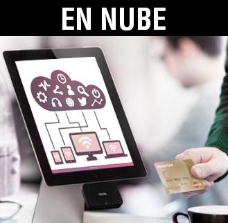Sistemas de fidelizacion de clientes en nube soluciones efectivas para fidelizar on line