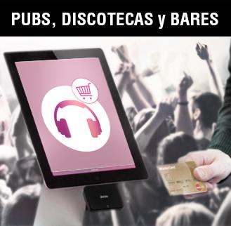 Programas fidelizacion clientes pubs discotecas y bares programas de puntos pubs discotecas y bares