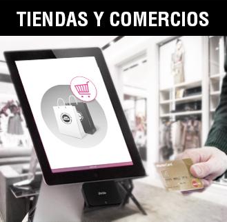Programas fidelizacion clientes tiendas y comercios programas de puntos tiendas y comercios
