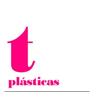Tarjetas pvc, Tarjetas plásticas, tarjetas de socios, tarjetas de puntos, tarjetas de fidelización