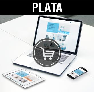 Tiendas online diseño tiendas virtuales básicas, imagen