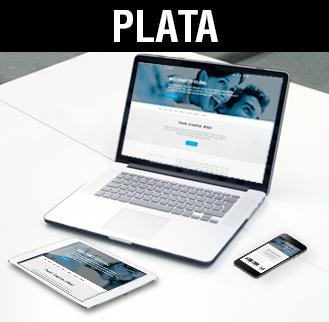 Diseño web Madrid, pagina web económica Madrid