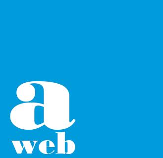 Analítica Web Madrid consultora SEO Madrid