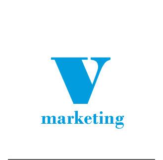 Video Marketing Albacete, videos publicitarios albacete, publicidad con vídeos albacete, productoras de vídeo albacete, videos hd albacete