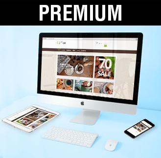 Diseño web, diseño web de alto rendimiento, Diseño web Madrid, Albacete, Villarrobledo.