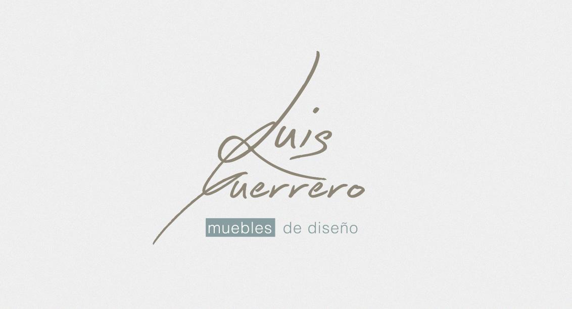 Diseño gráfico, diseño gráfico Albacete, branding, Luis Guerrero, muebles de diseño