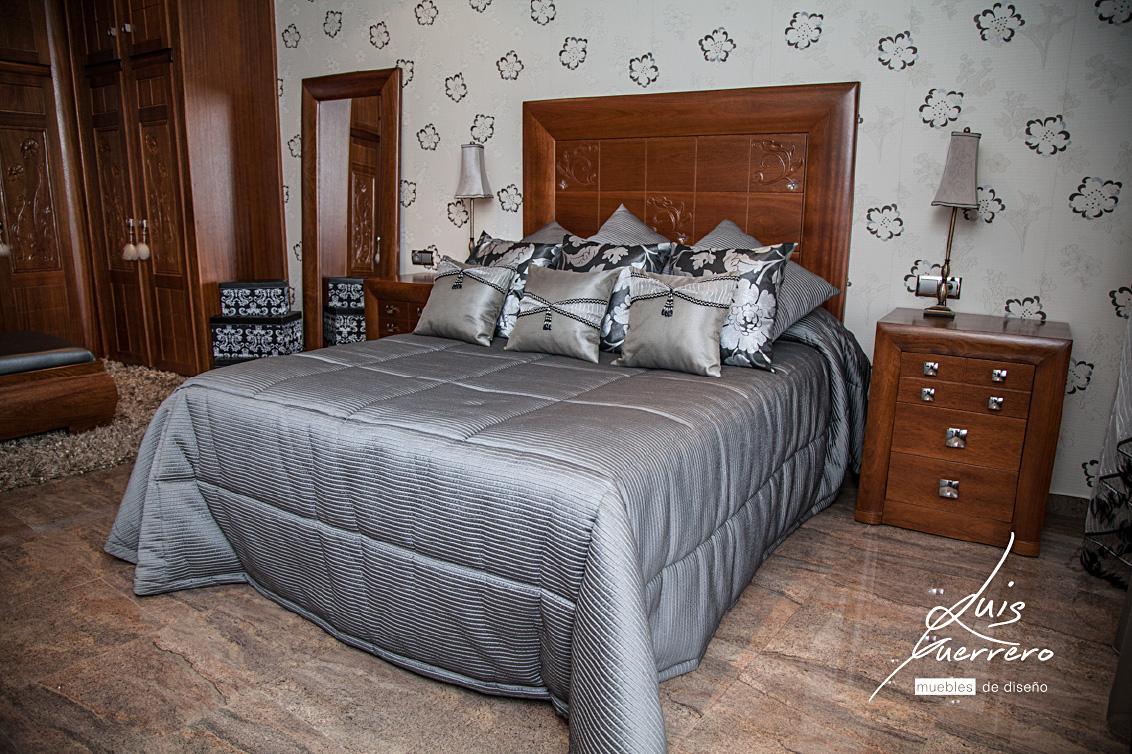 Diseño gráfico, diseño gráfico Albacete, branding, Luis Guerrero, muebles de diseño, productos Luis Guerrero