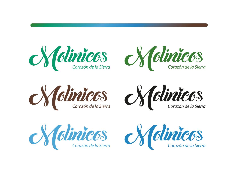 Diseño Gráfico, Branding, imprenta y turismo Molinicos