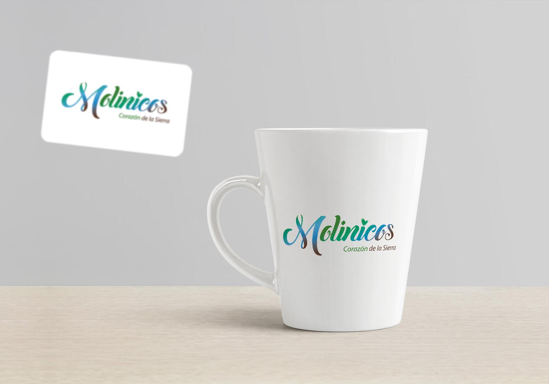 Diseño Gráfico, tazas, imanes, imprenta y merchandising Molinicos