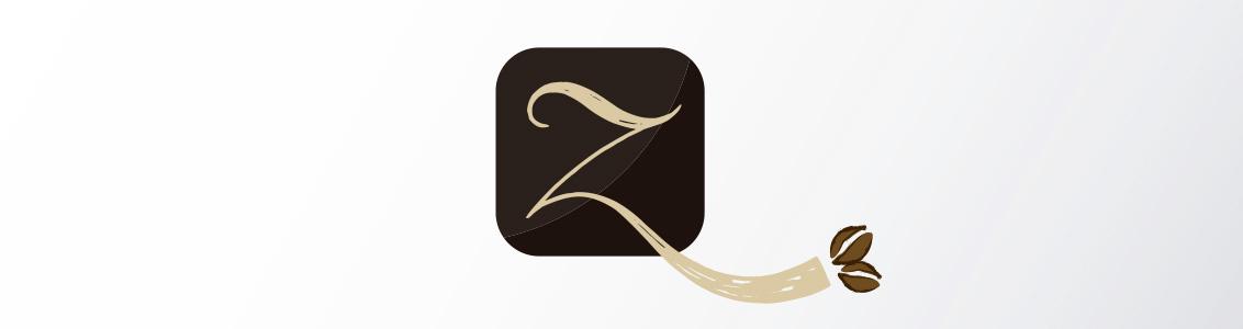 Diseño de  logotipos Albacete, Diseño logotipo plazzer, estudio de diseño marca plazzer