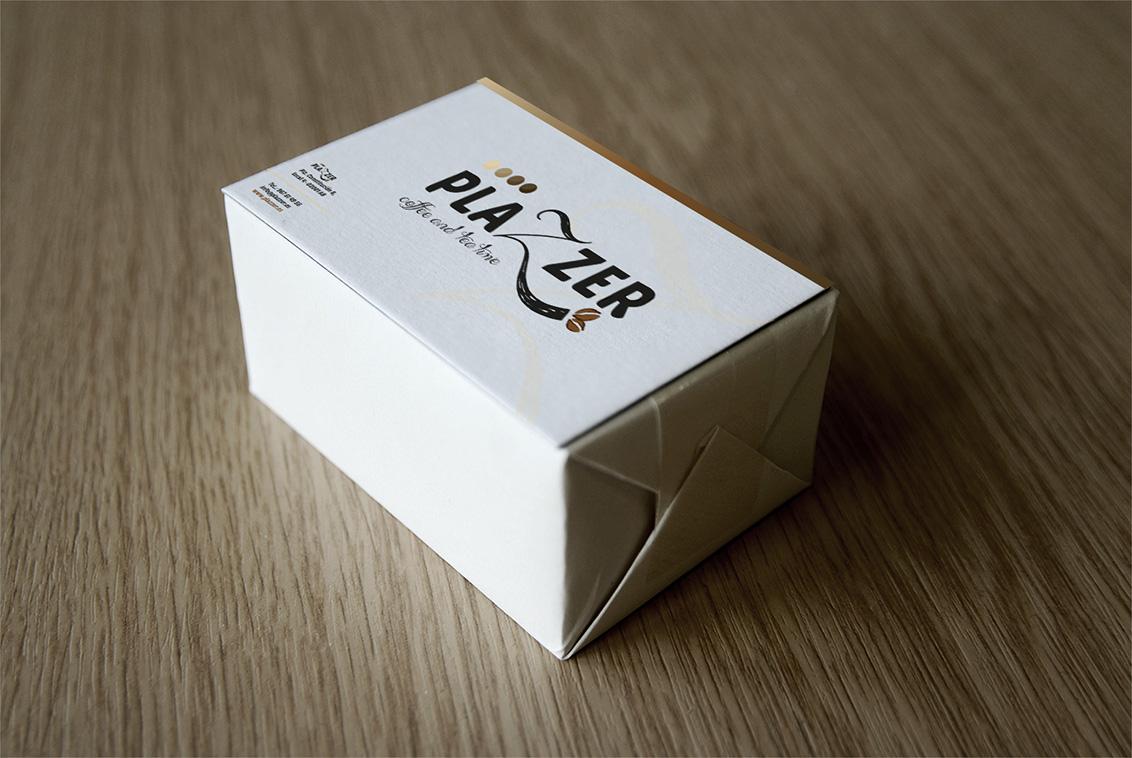 Diseño gráfico Albacete, agencias diseño Albacete, agencias diseño grafico Albacete, Branding e identidad corporativa Albacete