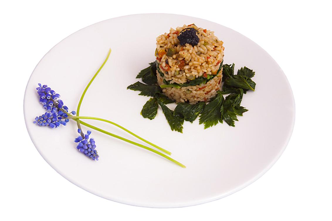 Fotografía de alimentos Albacete Catering Entre Sonrisas