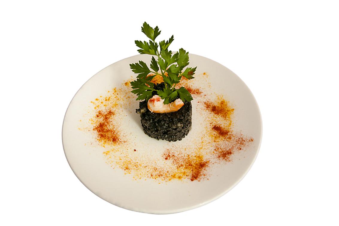 Fotografía publicitaria Albacete Catering Entre Sonrisas