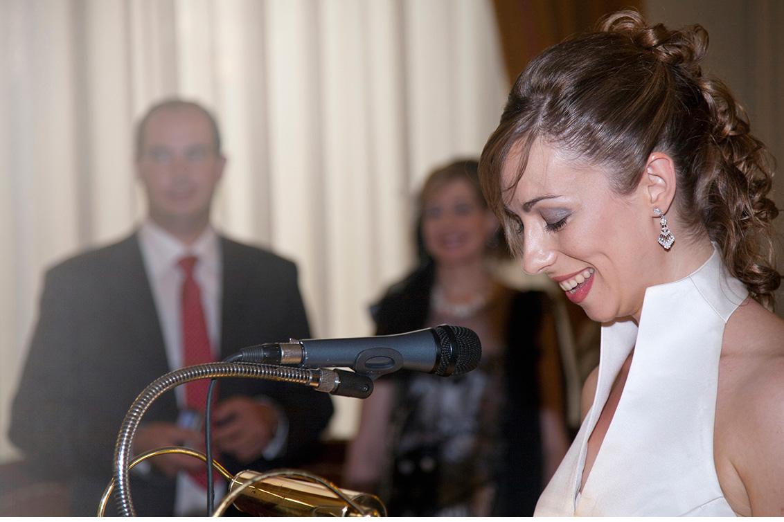 Fotografía bodas Albacete fotografías boda Víctor y Esther