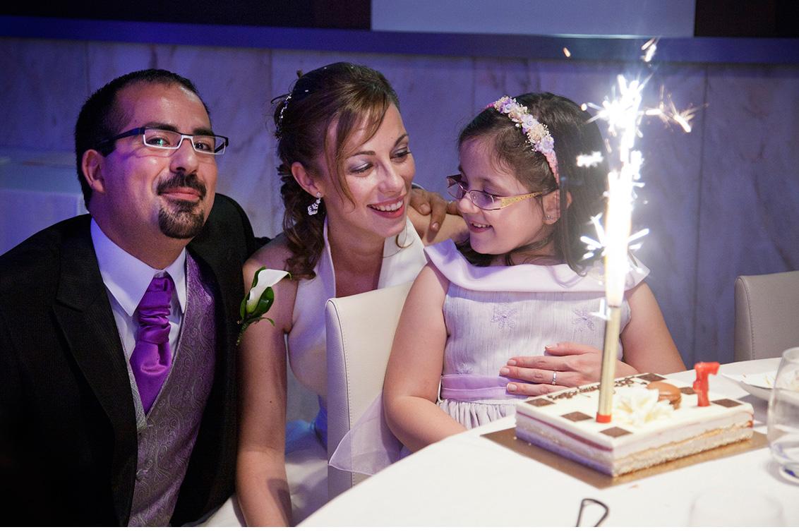 Fotografía de bodas Albacete. Reportajes de novios Albacete