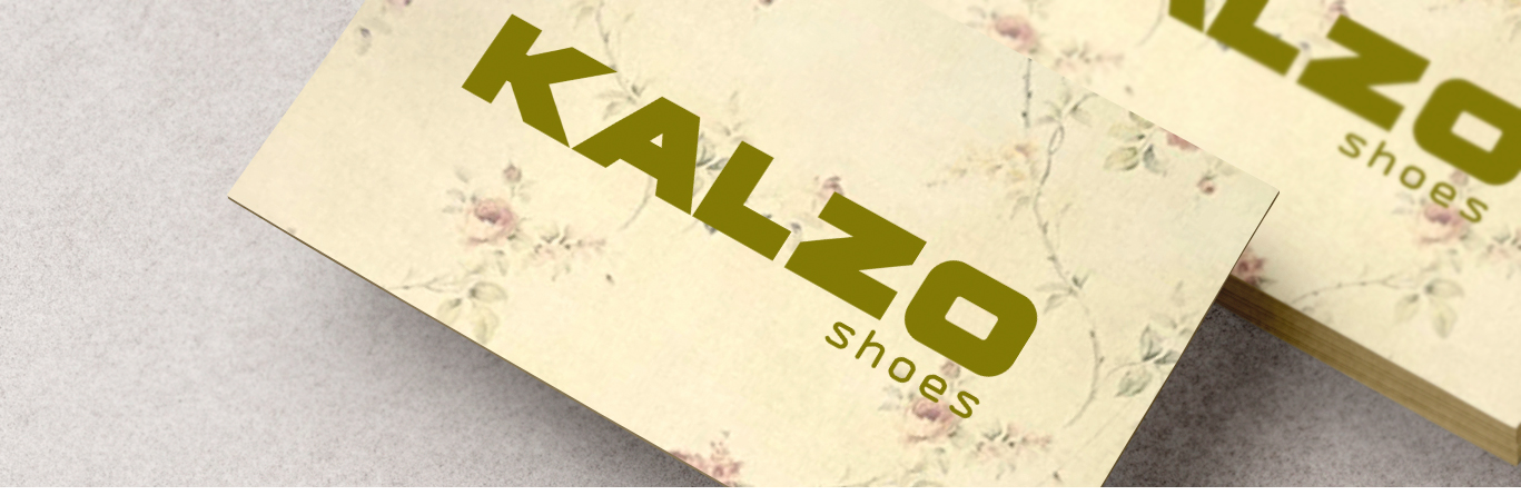 Vídeo corporativo de zapaterías Kalzo realizado por  productora de vídeo Disiarte