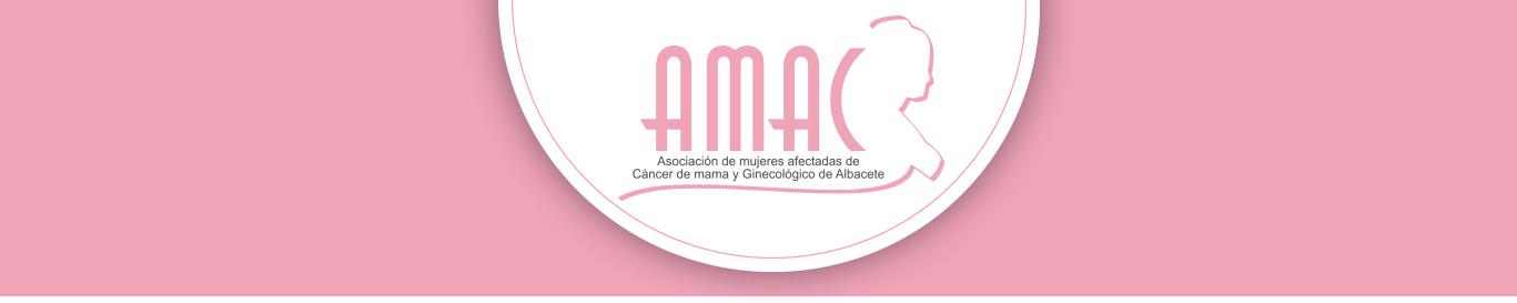 Diseño web albacete, Diseño grafico Albacete e Imprenta Albacete, AMAC