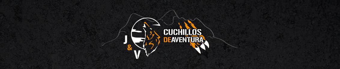 Video corporativo J & V Cuchillos de aventura