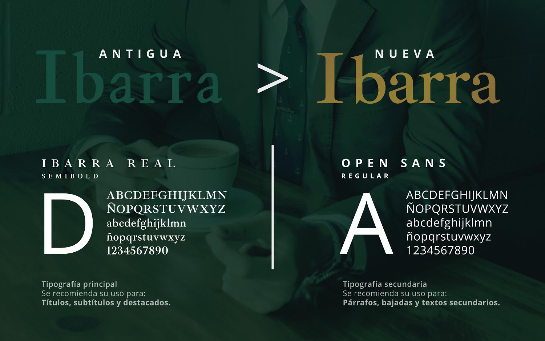 Diseño gráfico, branding Albacete, papelería corporativa para Delgado Fresneda & Vera Abogados